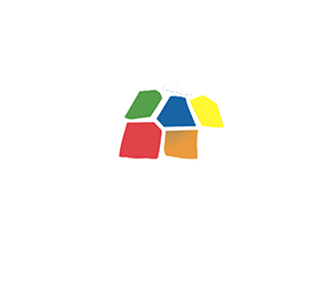 瓦町dining Turtles